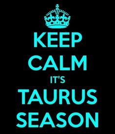 #Taurus #zodiac #astrology --> http://All-About-Tarot.com <--
