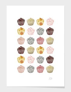 """Curioos.com 