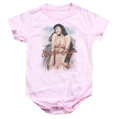 b0d8ef73 14 Best Chivi's images | Babies clothes, Baby bodysuit, Baby kids ...