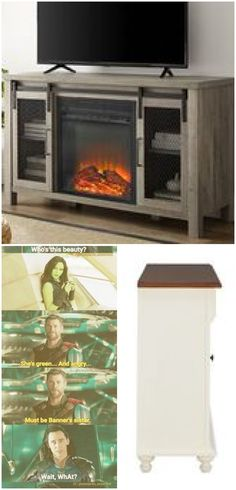30+ Avengers infinity war memes - #funnymemes #funnypictures #humor #funnytexts ... , 30+ Avengers infinity war memes - #funnymemes #funnypictures #humor #funnytexts #funnyquotes... ,  #Avengers #funnymemes #funnypictures #funnytexts #humor #infinity #Memes #war Infinity War Memes, Electric Fireplace Tv Stand, Avengers Infinity War, Funny Texts, Funny Pictures, Funny Quotes, Memes Humor, Tvs, Room