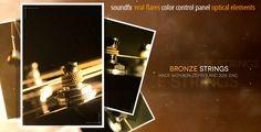 photo showcase AE project $25 license