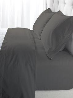 Ensembles de draps | bouclair.com Deco, Home, Style, Bed Sheet Sets, Duvet, Deko, Ad Home, Dekorasyon, Homes