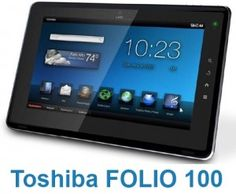 The Toshiba Folio 100 comes with lots of high quality pre-installed apps to choose from, which includes Opera Mobile for Web browsing and FBReader for ebook perusal. Documents To Go office software and note-taking app Evernote are some handy options to get down enhancing your business. Find out more of the device @ http://www.mobilesandtablets.co.uk/toshiba-folio-100-10-1-inch-16gb-wifi-tablet/