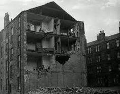 Image result for street drunks england 1970s