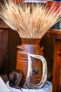 Ready to roundup some party ideas? Kara's Party Ideas has a Western Cowboy Birthday Party with the best photos and inspiration! Rodeo Birthday Parties, Country Birthday Party, Rodeo Party, Cowboy Theme Party, Adult Birthday Party, Western Party Decorations, 50th Birthday Party Decorations, Western Party Themes, Country Western Parties