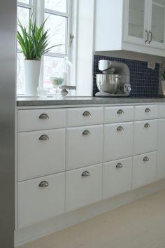... images about Kök on Pinterest  Grey kitchens, Kitchens and Stockholm
