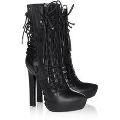 I ❤️ boots