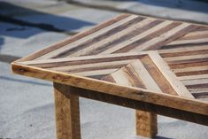 {coffee table One}                         {coffee table Two}          {co...