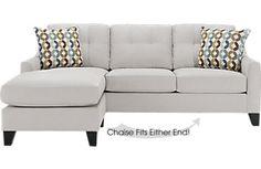 Sleepers - Sleeper Sofas & Chairs