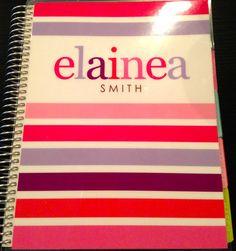 Am In Love, Erin Condren, Fans, Writing, Amazing, Blog, Followers, Fan, Writing Process