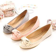Cheap Flats on Sale at Bargain Price, Buy Quality shoe shoe, shoes women flats, shoes women shoes from China shoe shoe Suppliers at Aliexpress.com:1,Decorations:Bowtie 2,technology:adhesive shoes 3,Toe Shape:Round Toe 4,Pattern Type:Print 5,Closure Type:Slip-On