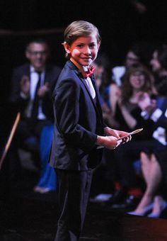 jacob tremblay - Yahoo Image Search Results