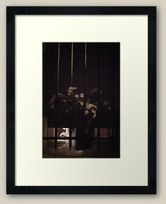 """""""she left flowers for him and went away. Book Art, Frame, Flowers, Books, Photography, Painting, Picture Frame, Libros, Photograph"""