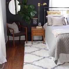 Cozy bedrooms we love | west elm