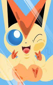 Resultado de imagem para lock screen pokemon
