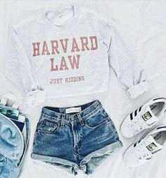 clothes | outfit