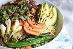 Quinoa-Spring-Bowl