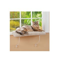 Covers Cat Window Perches