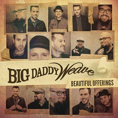 Found My Story by Big Daddy Weave with Shazam, have a listen: http://www.shazam.com/discover/track/270658251