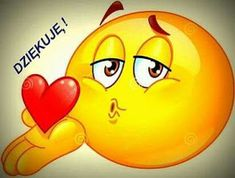 Beautiful Love Pictures, Love You Images, Beautiful Gif, Animated Smiley Faces, Show Me Your Face, Funny Emoticons, Smileys, Weekend Humor, Shrink Art