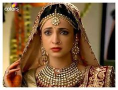 rudra comes out of car and thinks where he can be, he sees bangle of paro and remembers how it got stuck in his sherwani,  Read more: http://www.planetsanaya.org/2014/03/rangrasiya-episode-60-march-21st-2014.html#ixzz2wcIMKZa3