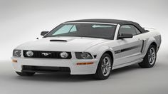 Ford-Mustang-GT-California-Special-3