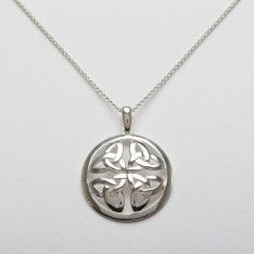 Irish Pendants & Necklaces | Celtic Jewelry | TheIrishStore.com