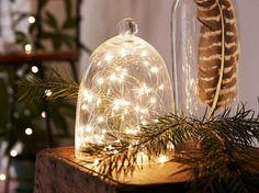 8 Energy-Efficient LED Light Strands for the Holidays   Inhabitat ...