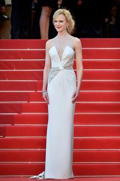 c4535a18afb2 540 best Dresses images on Pinterest