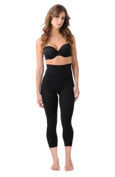 b7ab3e7ecc7cc9 182 Best Products images | Nursing bras, Baby bathing suits, Bathing ...