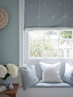 4 Self-Reliant Clever Ideas: Bamboo Blinds Bathroom blinds for windows sunroom.Bamboo Blinds Outside Mount blackout blinds home decor. Wooden Window Blinds, Sliding Door Blinds, Faux Wood Blinds, Bamboo Blinds, Blinds For Windows, Fabric Blinds, Curtains With Blinds, Roman Blinds, Blinds Diy