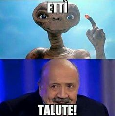 Talute a tutti quelli raffreddati😂😂😂 Funny Images, Funny Photos, Cute Pictures, Memes Humor, Jokes, Italian Memes, Harry Potter Anime, Very Funny, Funny Stories