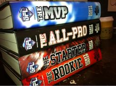 Oh, SNAP! Look what just came in: Book IV of the GFL series, THE MVP. Pre-order @ scottsigler.com/store. Shipping 9/4.