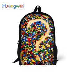 Cheap backpack school bag, Buy Quality pattern backpack directly from China backpack school Suppliers: Children backpack school bag cartoon bag large capacity super hero pattern boy and girl satchel