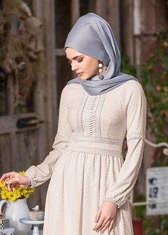 347 Best Hijab Fashion Images In 2019