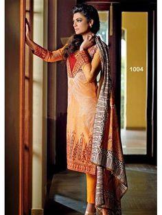 Anarkali Indian Kameez Suit New Dress Pakistani Bollywood Ethnic Salwar Designer Latest Salwar Suits, Pakistani Suits Online, Pakistani Dresses, Indian Dresses, Salwar Dress, Anarkali, Salwar Kameez, Indian Bridal Lehenga, India And Pakistan