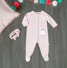 Baby Girls Mini B Leggings Top /& Headband Outfit 3 Piece Birth-12 Months BHS