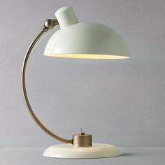 Penelope Task Lamp