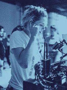We Can't Stop Watching Kristen Stewart's Mesmerising Directorial Debut+#refinery29uk