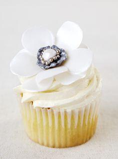 IDCC14 From I Do! Wedding Cakes