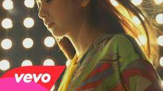Mika Nakashima - Find the Way