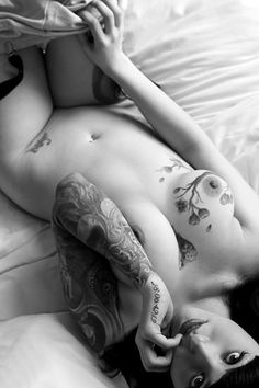Picture red snapper pussy tattoo, chubby nude sexy babes