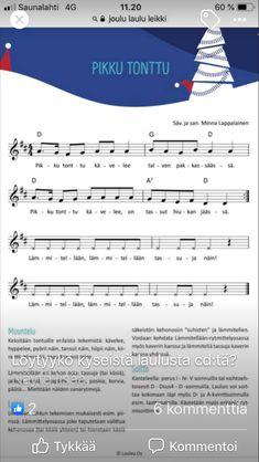 Songs, School, Music, Christmas, Ideas, Musica, Xmas, Musik, Muziek