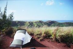 Practicing Your SurvivalSkills -Posted on September 6, 2011 -Weekend camping trips can provide great opportunities for preppers and survivalist to practice their skills. Whether it's car camping or backpacking, learning to plan fo