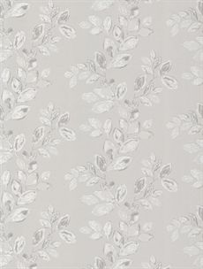 The wallpaper Queen - 3210 from Decor Maison is a wallpaper with the dimensions m x m. The wallpaper Queen - 3210 belongs to the popular wallpaper col Easy Up, Designers Guild, New Wallpaper, Textures Patterns, Decoration, Queen, Wallpapers, Studio, Home Decor