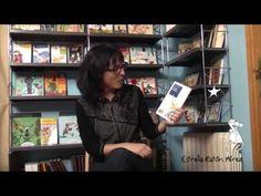 """""""FAROLITA POCALUZ"""", la """"verdadera"""" historia de la Estrella de Belén. Os va a gustar, ya veréis. Y a los niños (y a los no tan niños) les va a encantar. Érase una vez una estrella que acababa de nacer, era muy chiquita así que...   Estrella Ratón Pérez somos un canal de Youtube de animación a la lectura, de cuentos, de libros, de ideas, de recursos educativos, de palabras, de sonrisas...  Ojalá que os guste y os resulte útil: http://www.youtube.com/user/EstrellaRatonPerez"""