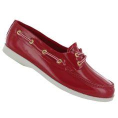 Cougar Women's Sailmaker Duck Shoe Red 6 M US Cougar,http://www.amazon.com/dp/B00CB32HR8/ref=cm_sw_r_pi_dp_MSDttb16T2JCTNT4