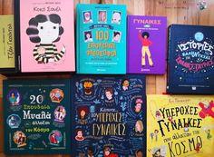 Greek, Books, Kids, Lifestyle, Young Children, Libros, Boys, Book, Children