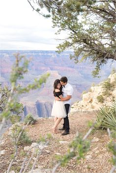 Grand Canyon Engagement_0005 Engagement Pictures, Engagement Shoots, Wedding Pictures, Couple Photography, Engagement Photography, Grand Canyon Wedding, Grand Canyon Pictures, Proposal Photos, Proposal Ideas