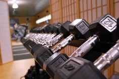 Weight training classes offered weekly at TAY RIVER TNT GYM in PERTH, ONTARIO.  www.tayriverreflections.com The benefits of Strength training include: Maintaining Your Weight Increasing Bone Density Preventing Injury Increasing Your Performance Will help you to Feel Great and Look Great